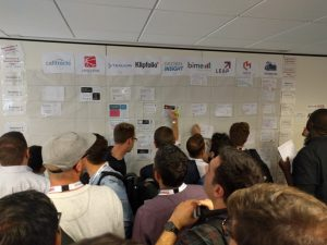 Photo Credit - https://www.e-dialog.at/blog/webanalyse/measurecamp-london-internationale-un-konferenz-der-digitalen-analysten/
