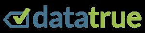 datatrue_512x84