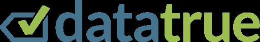 DataTrue