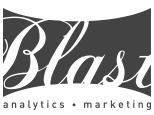 Blast Analytics & Marketing
