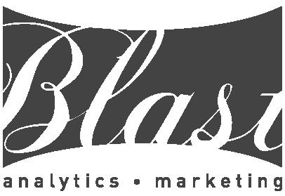 blastam-logo-400x400