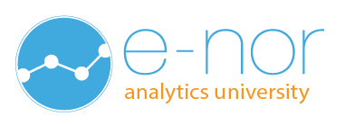 E-nor Analytics Academy